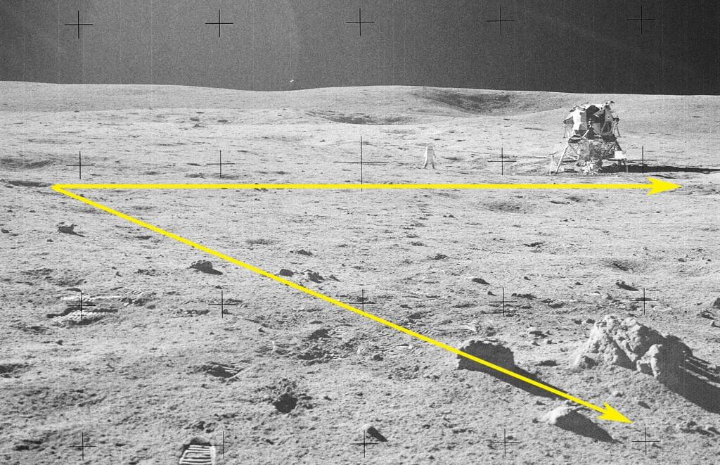 """Résultat de recherche d'images pour """"moon landing fake"""""""